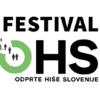 Odprte hiše Slovenije 2018 – Dvorec Lanovž