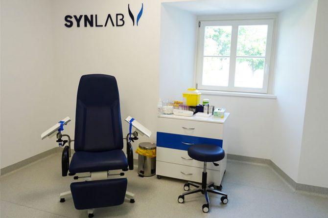 Obvestilo: Poletni delovni čas odvzemnega mesta Adria lab-a