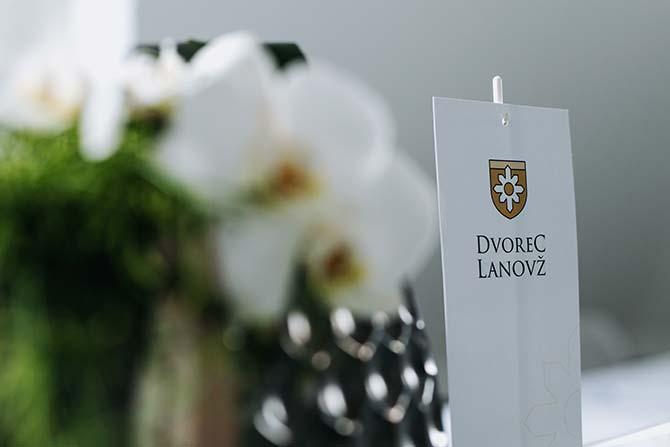 Dvorec Lanovž obeležuje drugo obletnico delovanja v službi vašega zdravja
