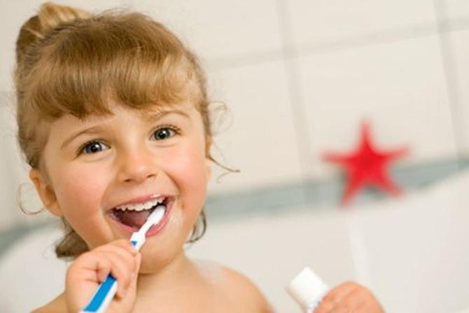 Ortodont lahko pomembno doprinese k boljšemu ustnemu zdravju